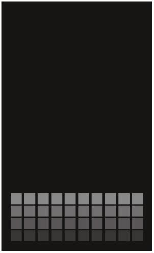 061_data