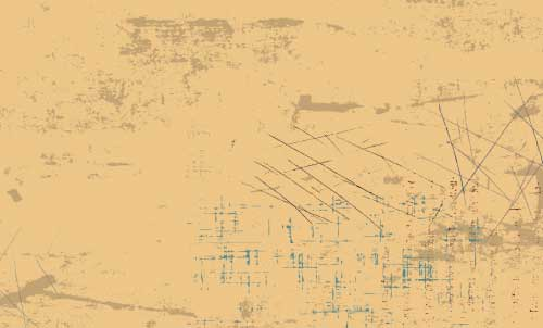 1169_data