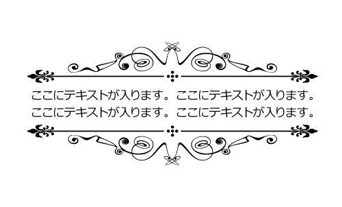 textframe_001