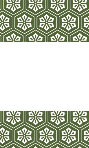 191_data